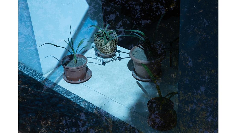 http://www.annasiggelkow.de/files/gimgs/th-26_Anna-Siggelkow-Overview-022.jpg