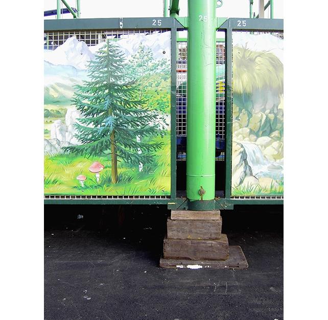 http://www.annasiggelkow.de/files/gimgs/th-9_Anna-Siggelkow-gadv-021-2.jpg